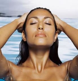 Ripple Massage and Beauty - Attractions Perth