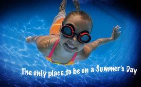 Kalamunda Wet 'n' Wild - Attractions Perth