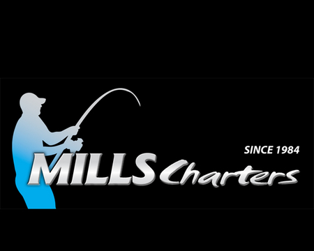 Mills Charters Fishing and Whale Watch Cruises - Attractions Perth