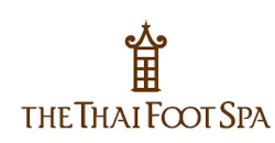 The Thai Foot Spa - Attractions Perth