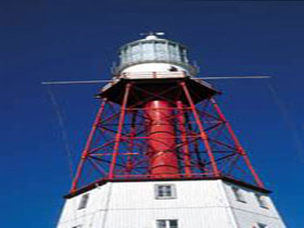 Cape Jaffa Lighthouse - Attractions Perth