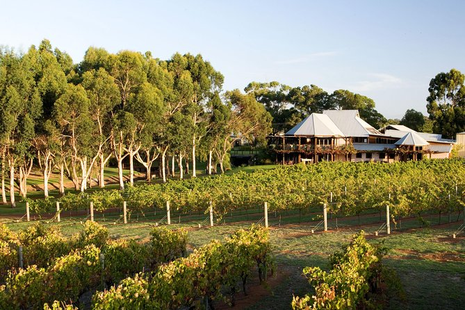 Margaret River and Geographe Bay Region Day Trip from Perth - Attractions Perth