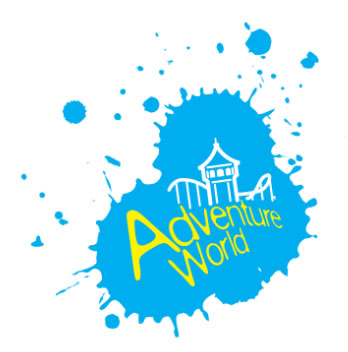 Adventure World - Attractions Perth