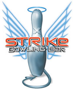 Strike Bowling Bar - CBD - Attractions Perth