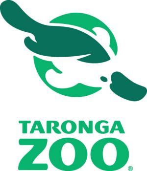 Taronga Zoo - Attractions Perth