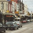 Glenferrie Road Shopping Centre - Attractions Perth