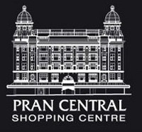 Pran Central Shopping Centre - Attractions Perth