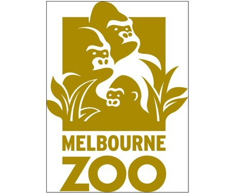 Melbourne Zoo - Attractions Perth