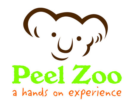 Peel Zoo - Attractions Perth