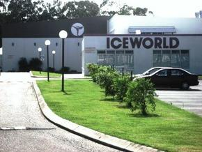 Iceworld Acacia Ridge - Attractions Perth