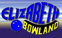 Elizabeth Bowland - Attractions Perth