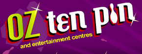 Oz Tenpin Narre Warren - Attractions Perth
