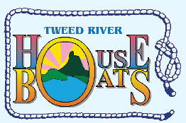 Tweed River House Boats - Attractions Perth