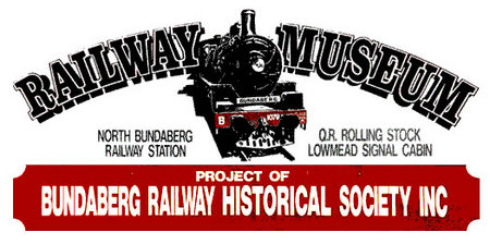 Bundaberg Railway Museum - Attractions Perth