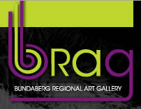 Bundaberg Regional Art Gallery - Attractions Perth