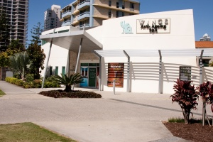 Wings Day Spa - Attractions Perth