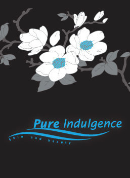 Pure Indulgence - Pacific Fair - Attractions Perth