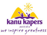 Kanu Kapers - Attractions Perth
