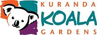 Kuranda Koala Gardens - Attractions Perth