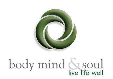 Body Mind  Soul - Attractions Perth