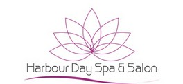 Harbour Day Spa - Raby Bay - Attractions Perth