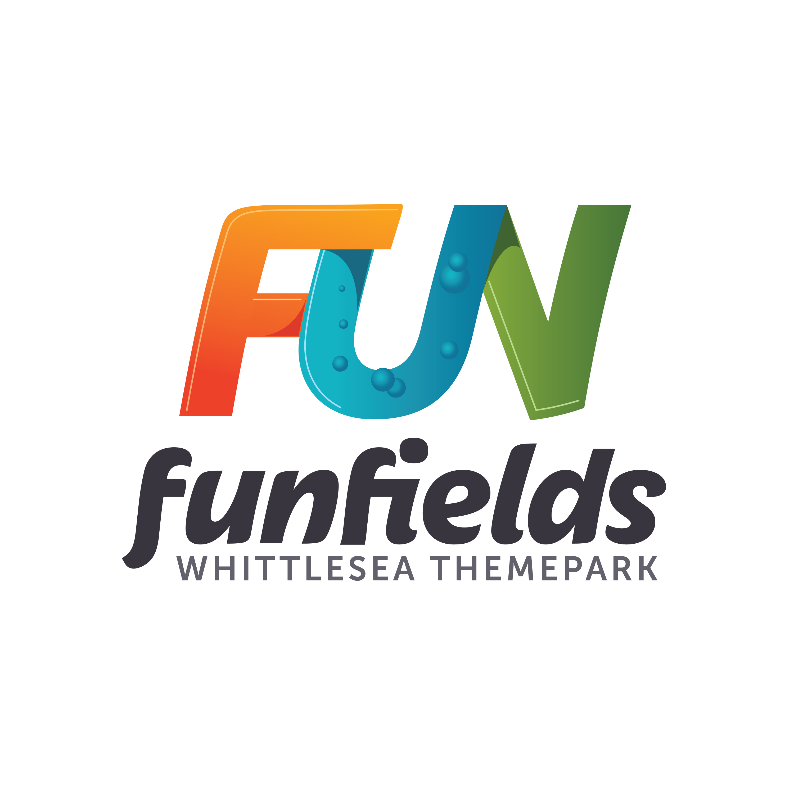 Funfields - Attractions Perth