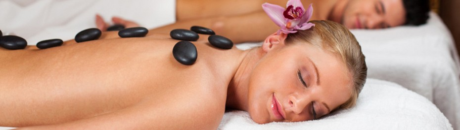 Essence Spa and Beauty - Attractions Perth
