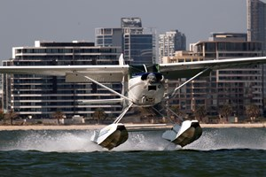 Melbourne Seaplanes - Attractions Perth