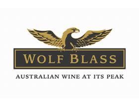 Wolf Blass - Attractions Perth