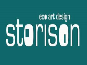 Storison - Attractions Perth
