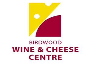 Birdwood Wine And Cheese Centre - Attractions Perth