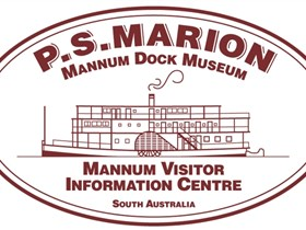 Mannum Dock Museum Of River History - Attractions Perth