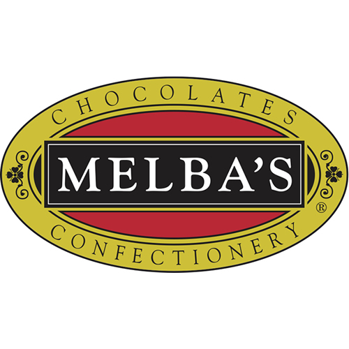 Melbas Chocolate  Confectionary - Attractions Perth