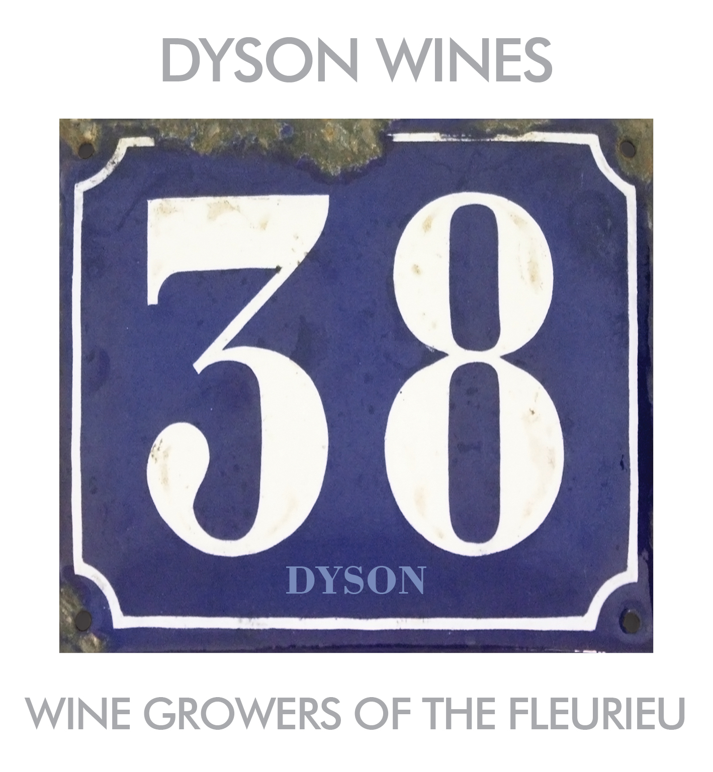Dyson Wines - Attractions Perth