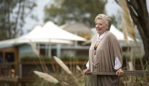 Maggie Beer's Farm Shop - Attractions Perth