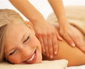 Ripple Gold Coast Massage Day Spa and Beauty - Attractions Perth