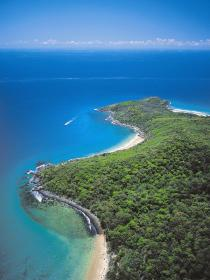 Noosa National Park - Attractions Perth