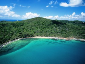 Noosa Heads Coastal Track - Attractions Perth