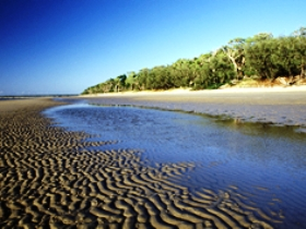 Burrum Coast National Park - Attractions Perth