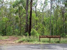 Nanango Fauna Reserve - Attractions Perth