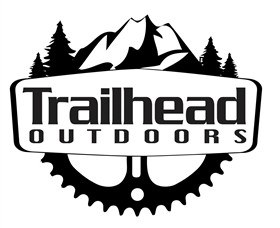Trailhead Bike Co - Attractions Perth