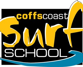 Coffs Coast Surf School - Group Lessons - Attractions Perth