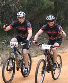 Trailhead Bike Co. - Attractions Perth