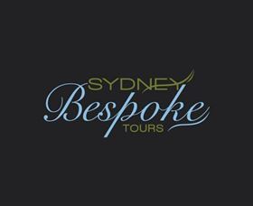 Sydney Bespoke Tours - Attractions Perth