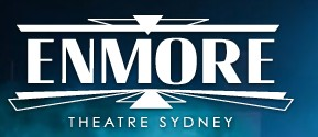 The Enmore Theatre - Attractions Perth