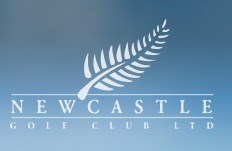 Newcastle Golf Club - Attractions Perth