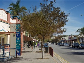 The Arts Centre Port Noarlunga - Attractions Perth