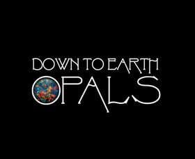 Down to Earth Opals - Attractions Perth