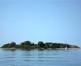 Hope Islands National Park - Attractions Perth