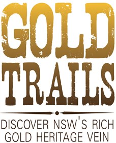 Gold Trails - Attractions Perth